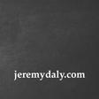 How to switch from RDBMS to DynamoDB in 20 easy steps... - Jeremy Daly