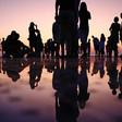 Community Insight: Wünsche und Motive der Kunden erkennen – so geht's