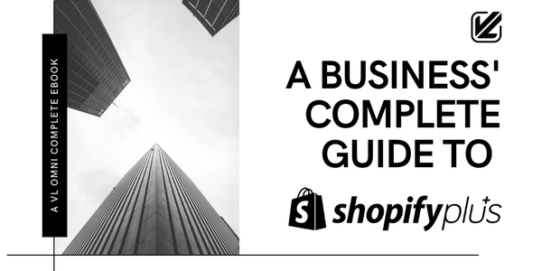 Everything a growing business needs to know about Shopify Plus