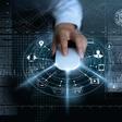 B2B E-Commerce: Was der B2C E-Commerce vom ihm lernen kann
