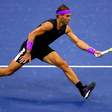 Advantage, Analytics: How Tennis Players Are Using Science to Elevate Their Artform