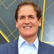 Mark Cuban Sells Majority Stake in AXS TV, HDNet Movies to Steve Harvey, Anthem Sports