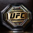 UFC negotiates with China in hopes to double profits