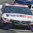 PRN, VSiN and NASCAR Bring Sports Betting Video Content