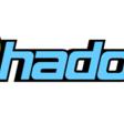 What happened to Hadoop