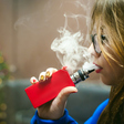 What's Behind the Mysterious Illnesses and Deaths Linked to Vapes and E-Cigs?
