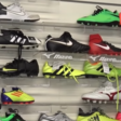 Pagheresti dieci euro per provare delle scarpe? | [mini]marketing