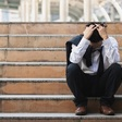 Employers can play a key role in suicide prevention | BenefitsPRO