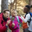 Environmental Education: Park Programs Inspire New Leaders | Earth911.com