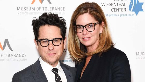 J.J. Abrams Officially Closes Sizable WarnerMedia Film, TV Partnership