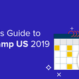 The WordPress Agency's Guide to WordCamp US 2019 | The White Label Agency
