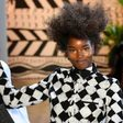 NYFW: Studio One Eighty-Nine's Spring/Summer 2020 Collection Was An Ode To Africa - Essence