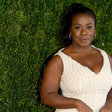 Uzo Aduba Is Set to Star In the Upcoming Season of 'Fargo'