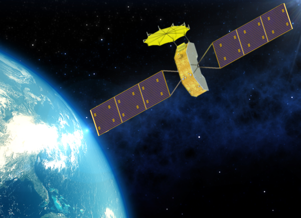Saturn Satellite Networks to acquire NovaWurks for cash, stock