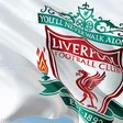 Liverpool FC to invest £16m on its tech offering