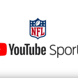 NFL Launches 'Game Day All-Access' Series Exclusively on YouTube