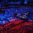 When was the first ever eSports event? – Esports timeline