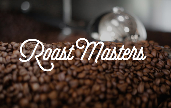 Allegra Announces First 15 Roast Masters Teams For The New York Coffee Festival