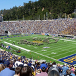 Is California professionalizing college sports?