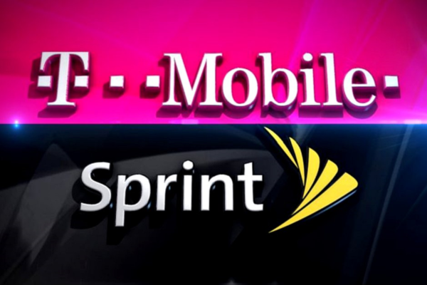 T-Mobile's filing with the FCC reveals a backup plan if the Sprint merger falls through