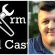 XrmToolCast: XTB Controls and Document Template Manager with James Novak - CRM Audio