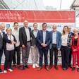 Filmfestival Oostende verhuist - De Standaard
