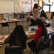 Governor Gavin Newsom to decide on later start times for California schools | abc30.com