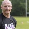 Former Wales captain Thomas explains HIV stance | eNCA
