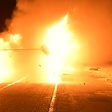 Daredevils break fire record | eNCA