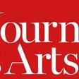Secrétaire de rédaction au Journal des Arts (mi-temps) (Paris)