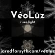 VeoLuz