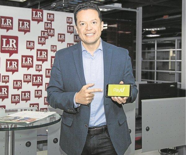 La herramienta PayU Te Fía prestará más plata y a mayor plazo desde octubre