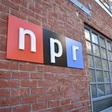 NPR forventer at indtægter fra podcastsponsorater vil overstige broadcast