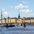 Stockholm: Archipel-Tour mit Guide*