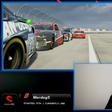 Why NASCAR raced into esports in 2019