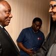 South Africa apologises to Nigeria   eNCA