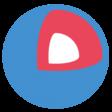 etcd-operator/backup-operator.md at v0.9.4 · coreos/etcd-operator · GitHub