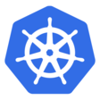 Operating etcd clusters for Kubernetes
