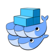 Tips for the Backup and Restore of Docker Swarm