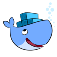 Administer and maintain a swarm of Docker Engines
