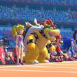 [PREVIEW] Mario & Sonic op de Olympische Spelen Tokyo 2020 - WANT
