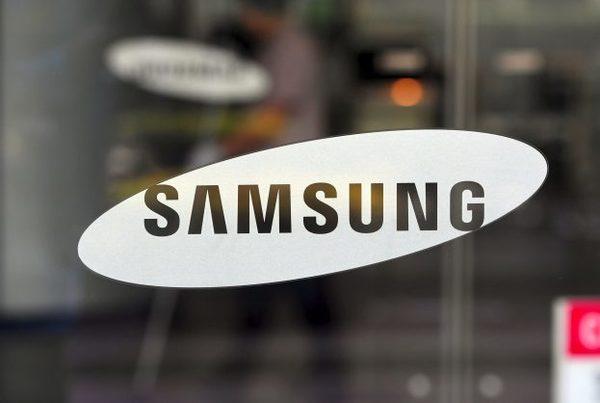 Mogelijke toekomstplannen Samsung tonen het einde van S- en Note serie