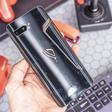 [PREVIEW] Asus ROG Phone II dé game-smartphone van dit najaar
