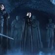 Achtste seizoen Game of Thrones goed voor maar liefst 10 Emmy Awards