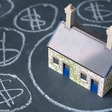 AssetBlock Launches Tokenized Property Trading on Algorand Blockchain - CoinDesk