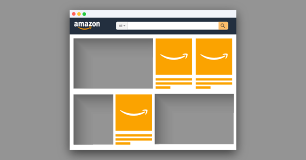 Amazon Changed Search Algorithm in Ways That Boost Its Own Products