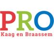 Panelonderzoek PRO Kaag en Braassem over hoogbouw