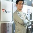 U.S. retailer seeks to shake up Japan's merchandise market