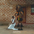 Sampa the Great - The Return (Album)