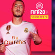 FIFA 20 Soundtrack, a playlist by EA SPORTS